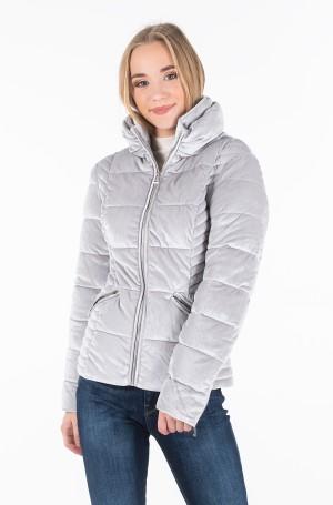 Jacket W94L0I WC570-1