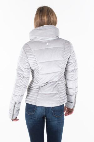 Jacket W94L0I WC570-2