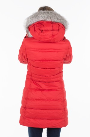 Paltas NEW TYRA DOWN COAT-2