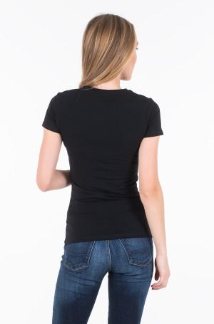 Marškinėliai W9BI50 K7NG0-2