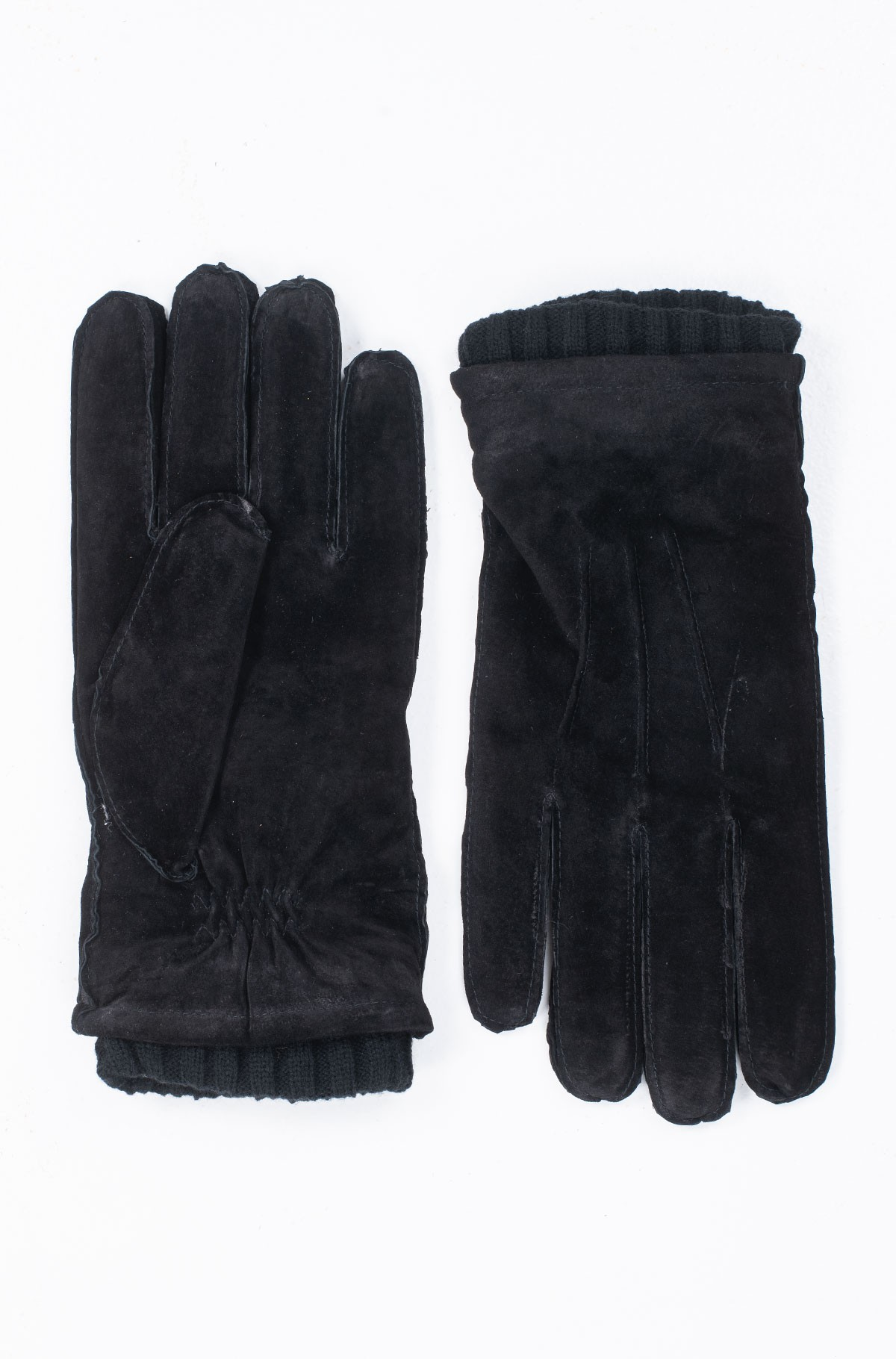 Cimdi LEONARDO GLOVES/PM080052-full-1