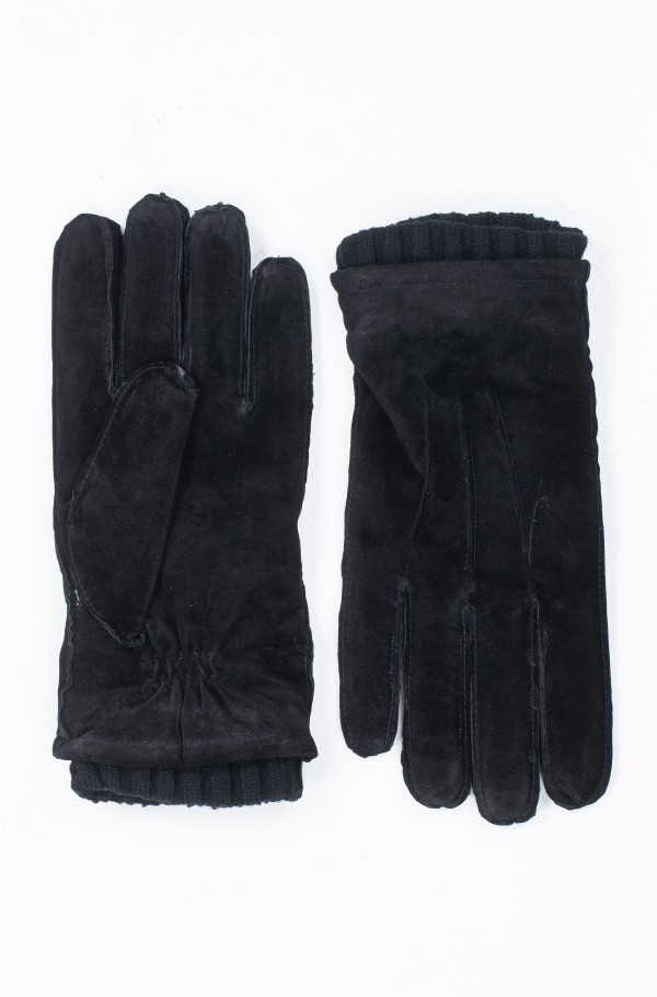 LEONARDO GLOVES/PM080052