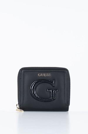 Wallet SWPG74 40370-1