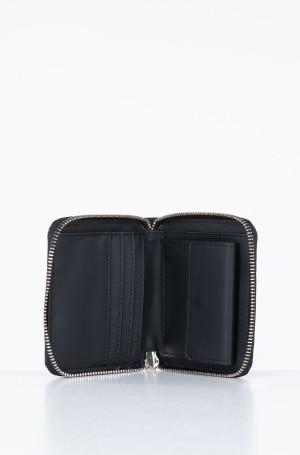 Wallet SWPG74 40370-2