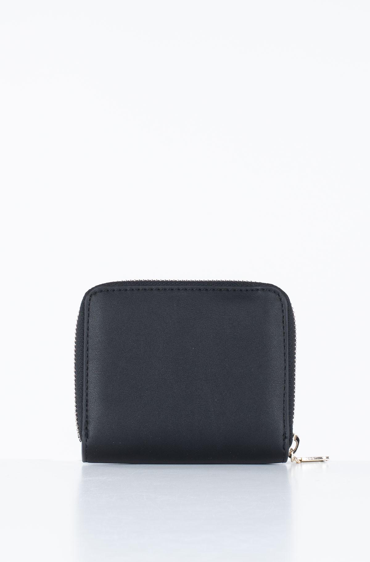Wallet SWPG74 40370-full-3