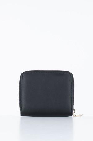 Wallet SWPG74 40370-3