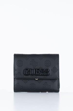 Wallet SWSP74 33430-1