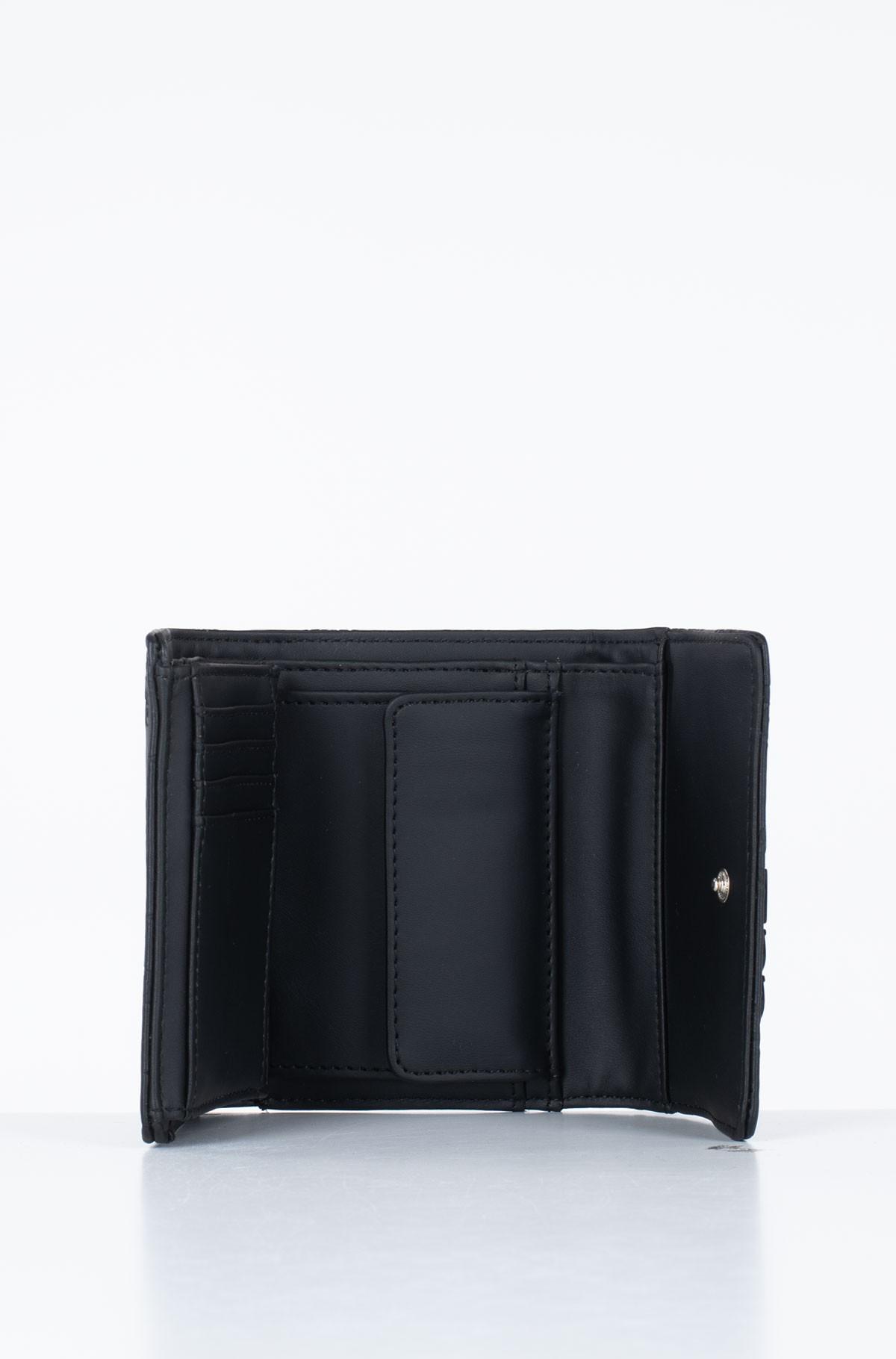 Wallet SWSP74 33430-full-2