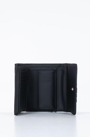 Wallet SWSP74 33430-2