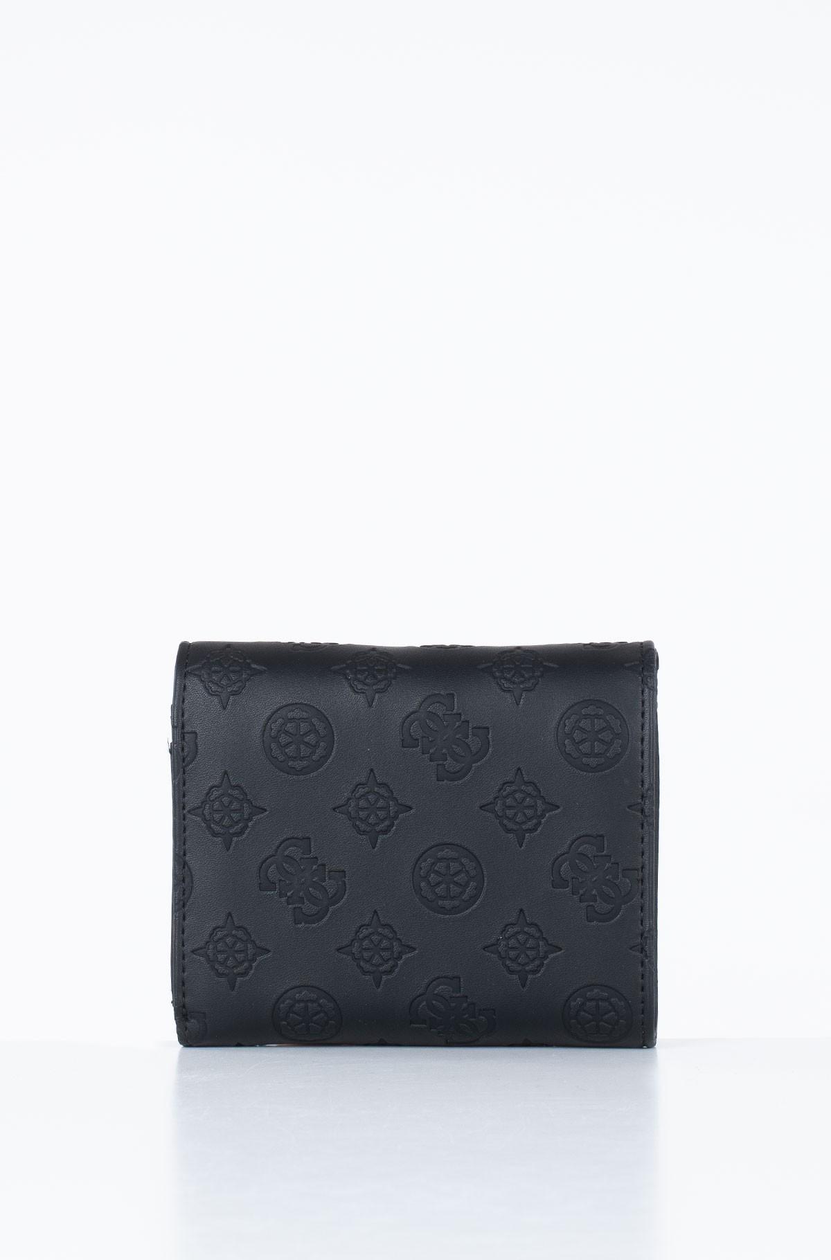 Wallet SWSP74 33430-full-3