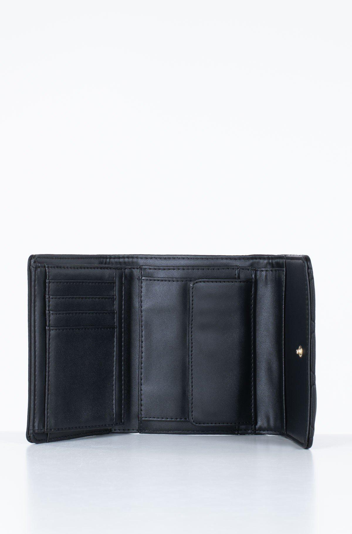 Wallet SWMEER P9425-full-2