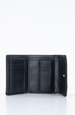 Wallet SWMEER P9425-2
