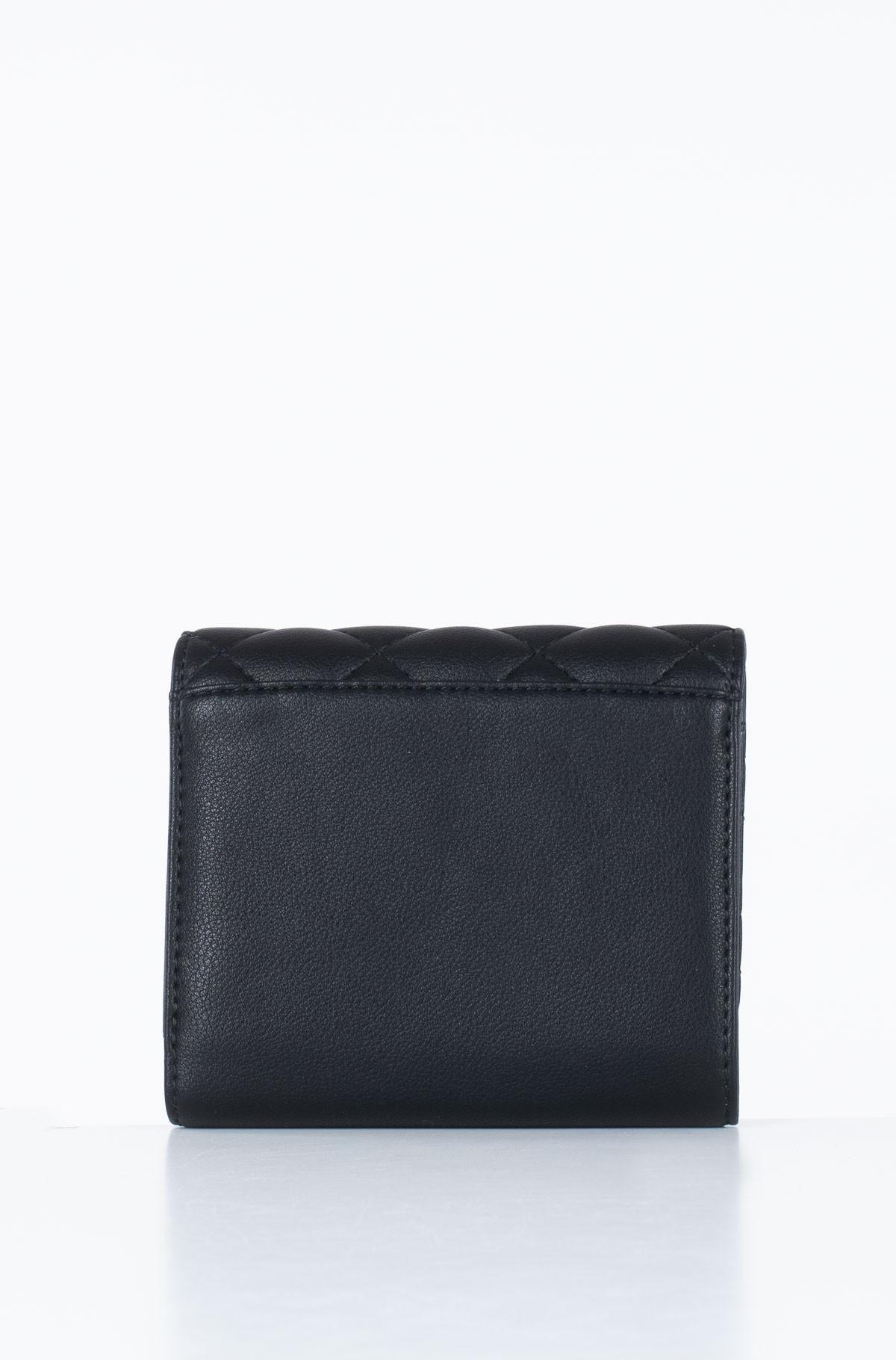 Wallet SWMEER P9425-full-3