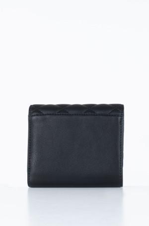 Wallet SWMEER P9425-3
