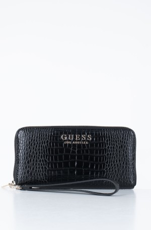 Wallet SWCL66 91460-1