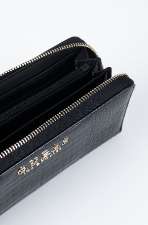 Wallet SWCL66 91460-2