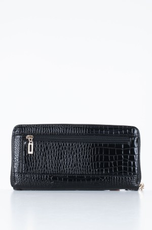 Wallet SWCL66 91460-3