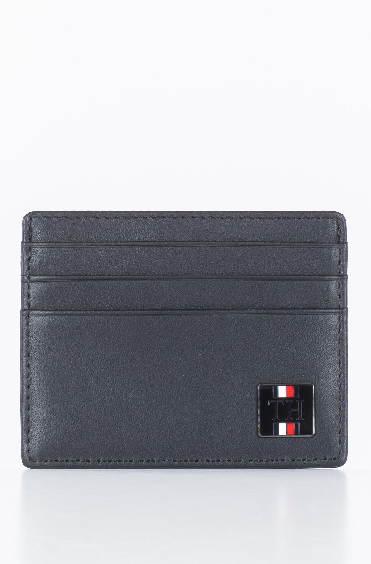 Kortelių kišenė TH PLAQUE CC HOLDER-full-1