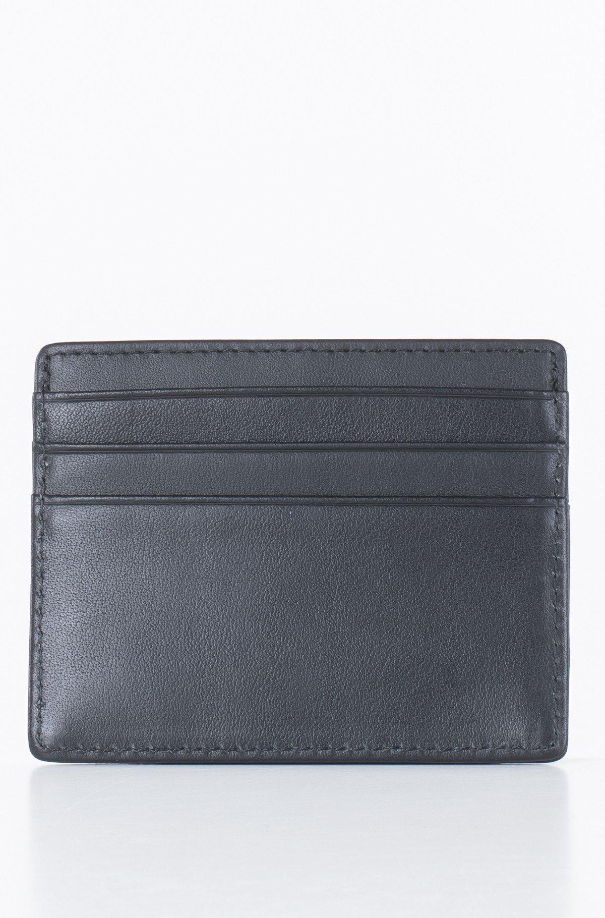 Kortelių kišenė TH PLAQUE CC HOLDER-full-2