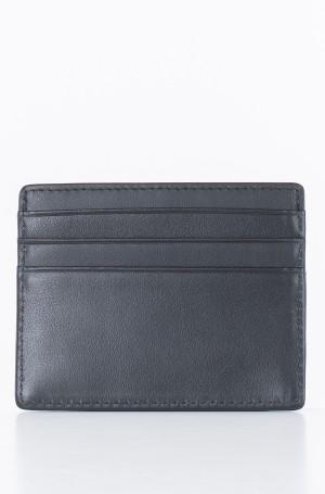 Kortelių kišenė TH PLAQUE CC HOLDER-2
