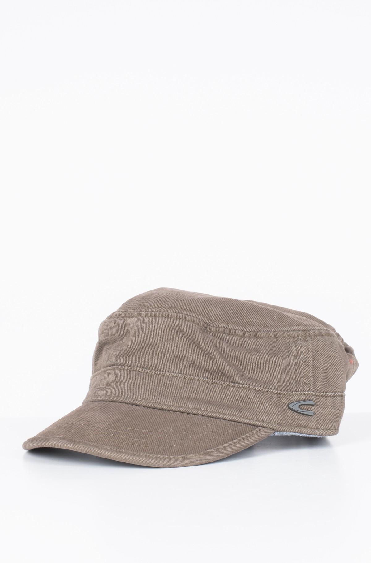 Kepurė su snapeliu  406180/2C18-full-1