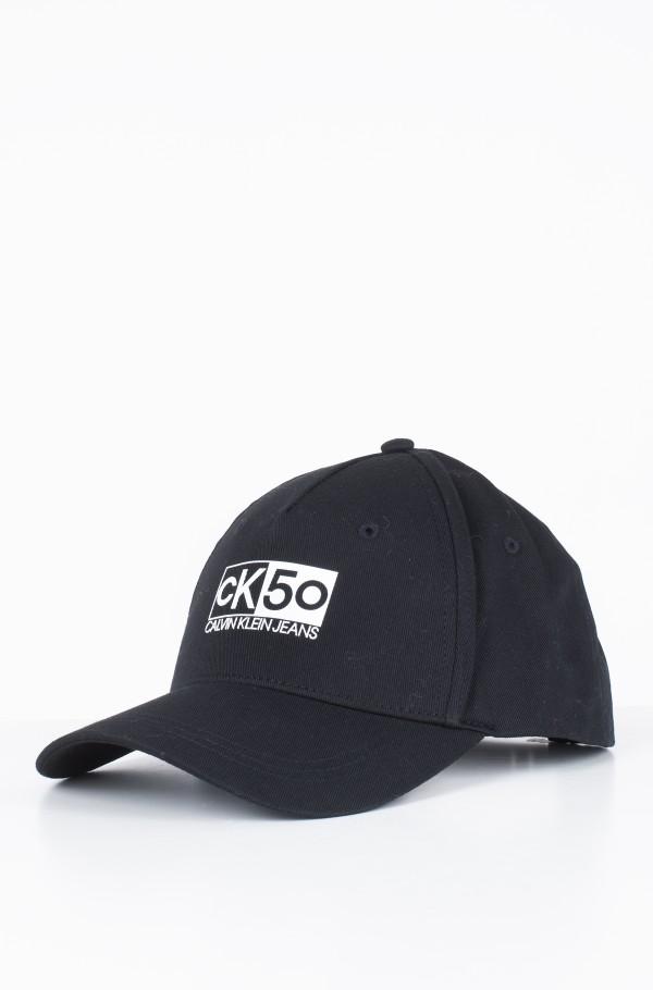 CKJ 50 BB CAP
