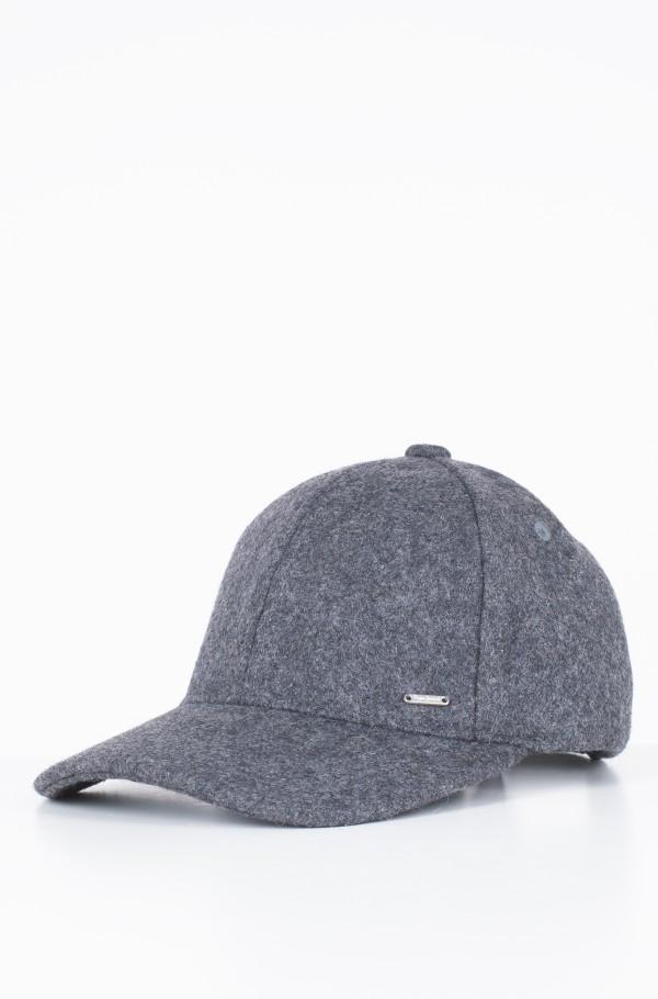 PAU CAP/PL040296