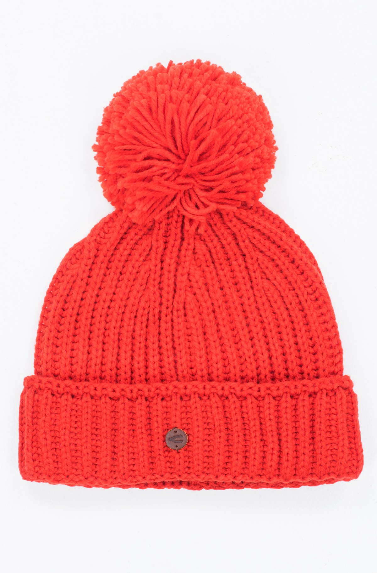 Hat 306560/2M56-full-1