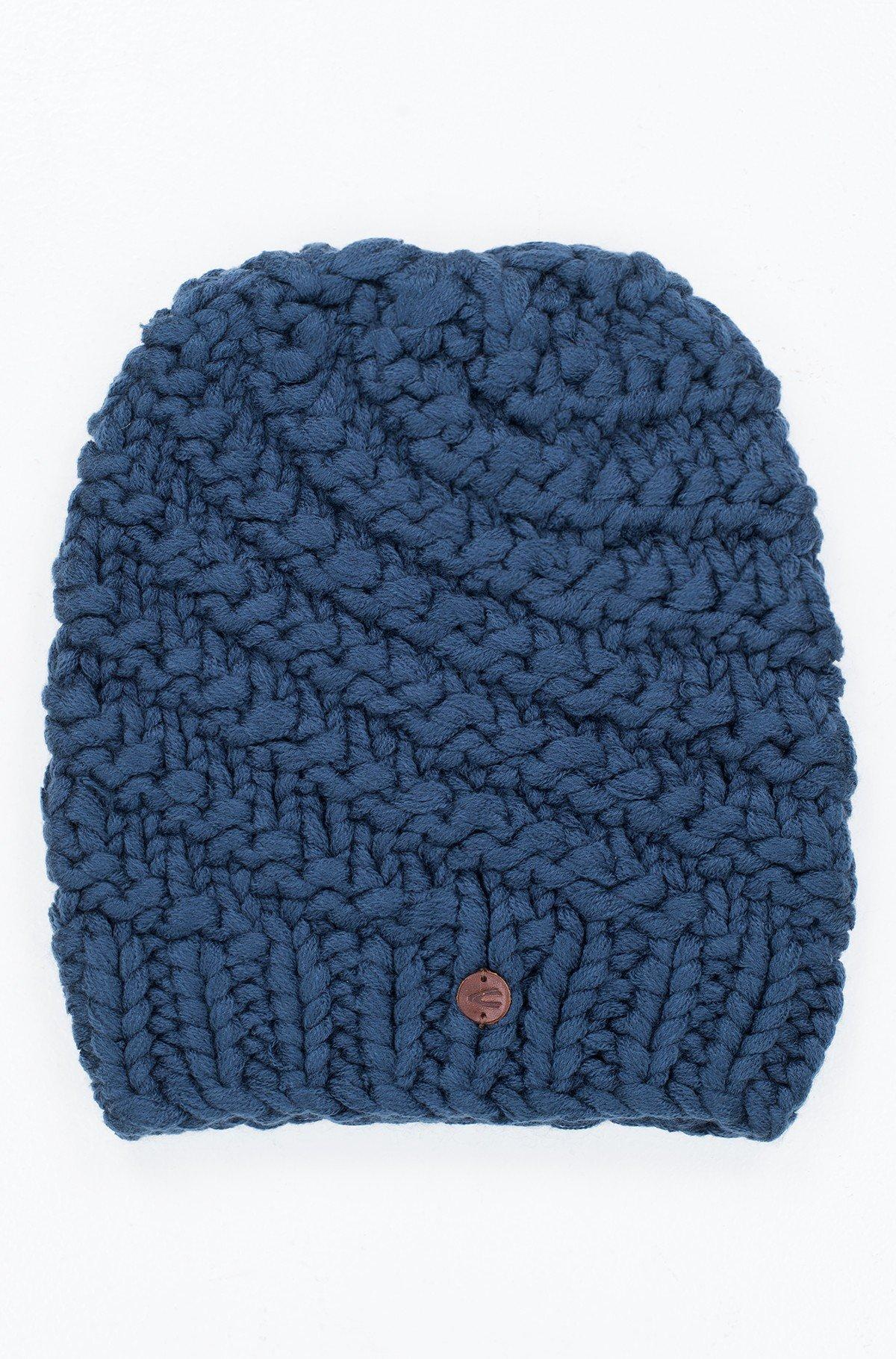 Kepurė 306570/2M57-full-1