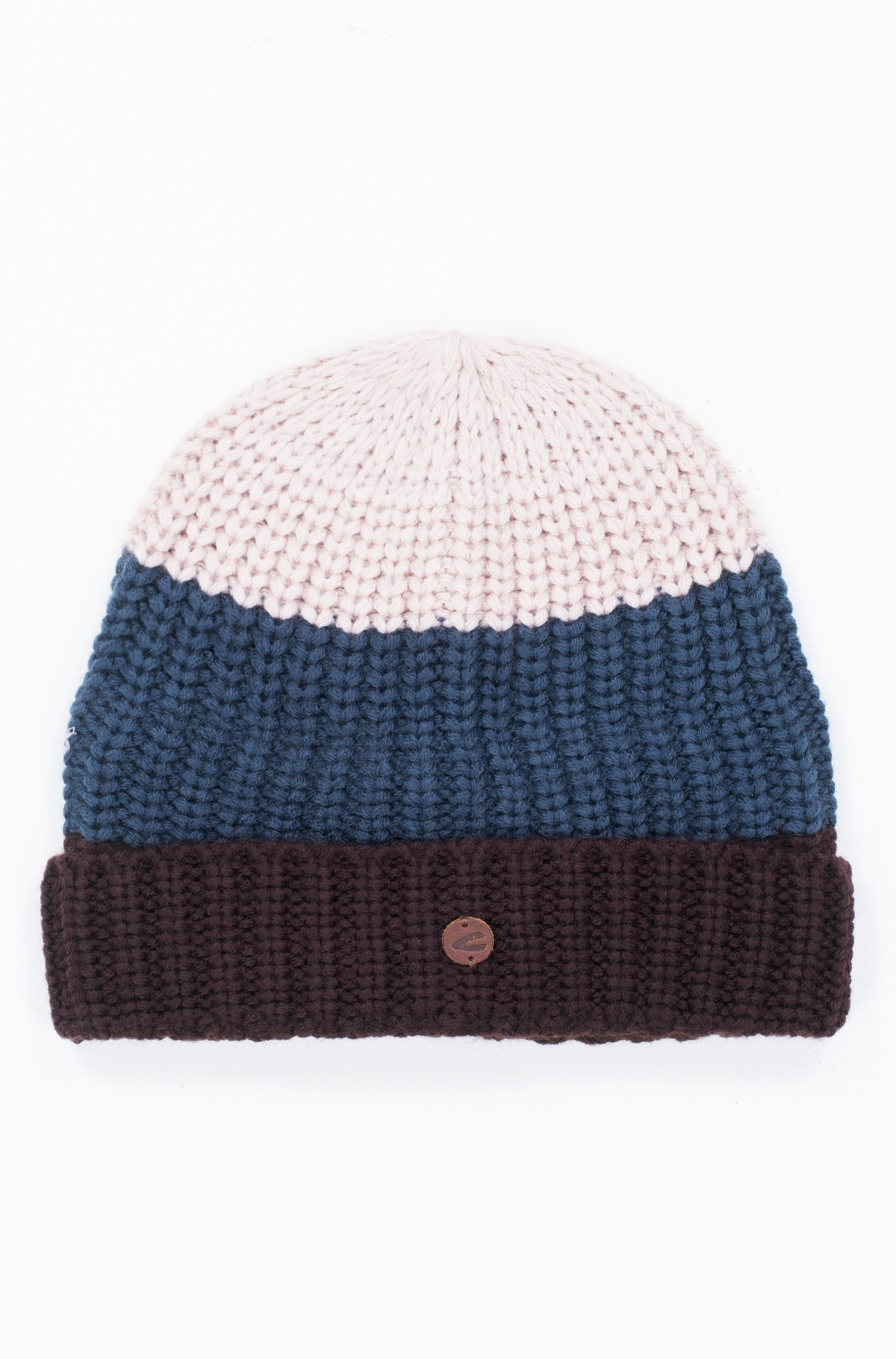 Hat 306550/2M55-full-1