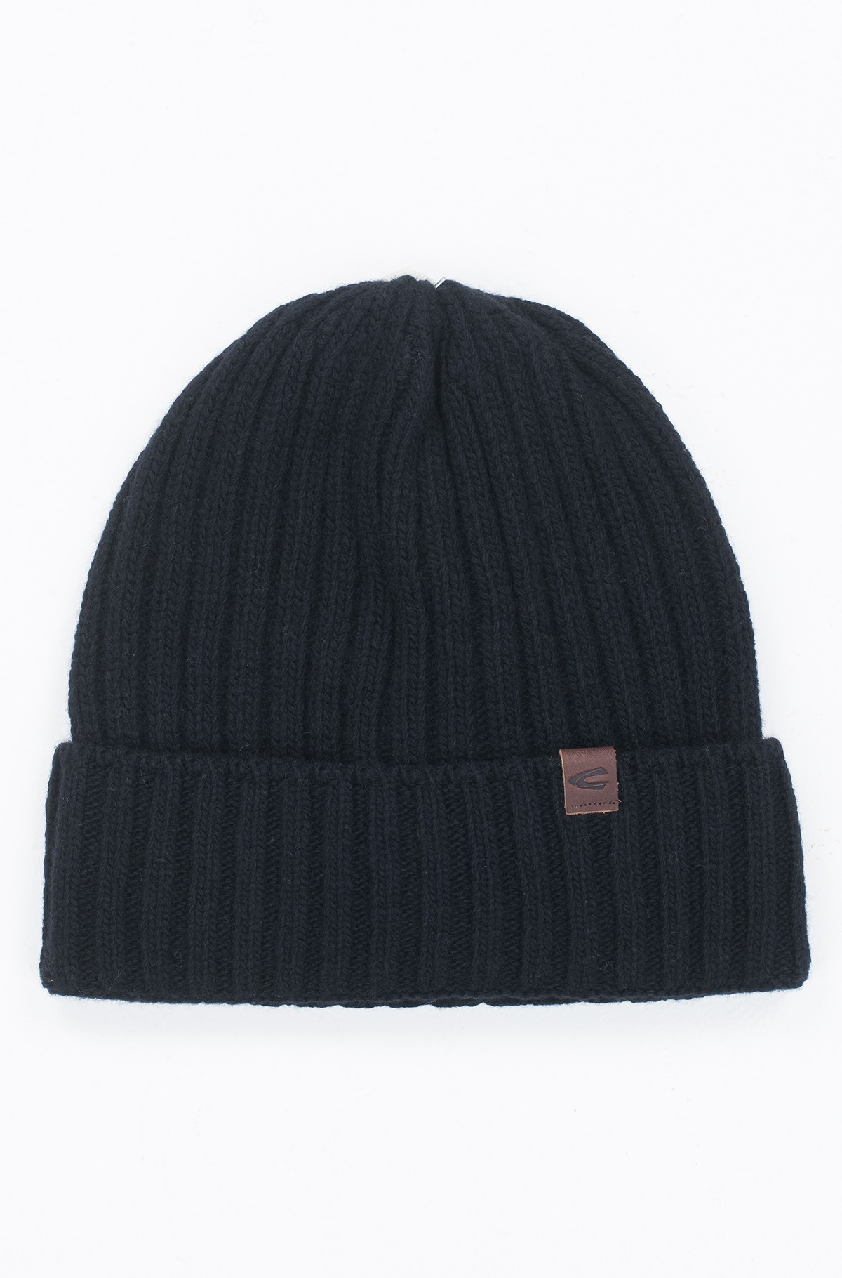 Kepurė 406330/2M33-full-1