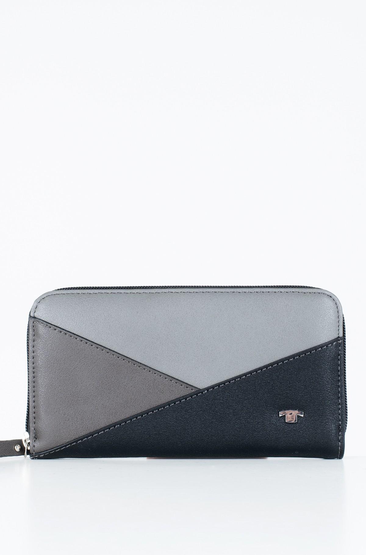 Wallet 26005-full-1
