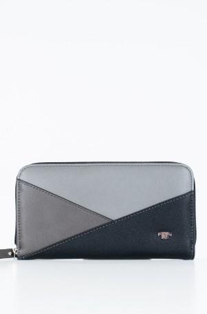 Wallet 26005-1