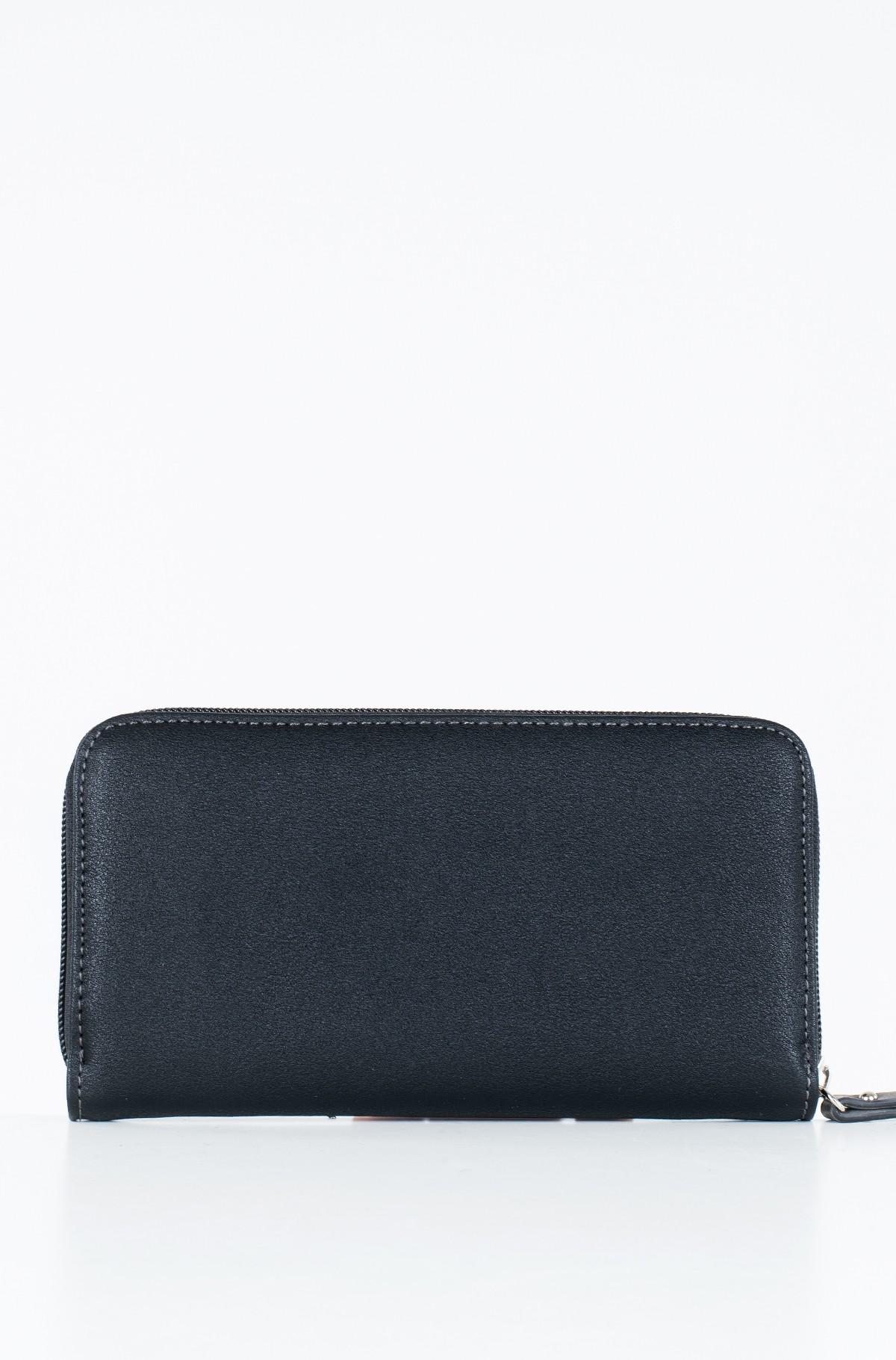 Wallet 26005-full-2