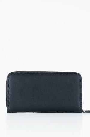 Wallet 26005-2