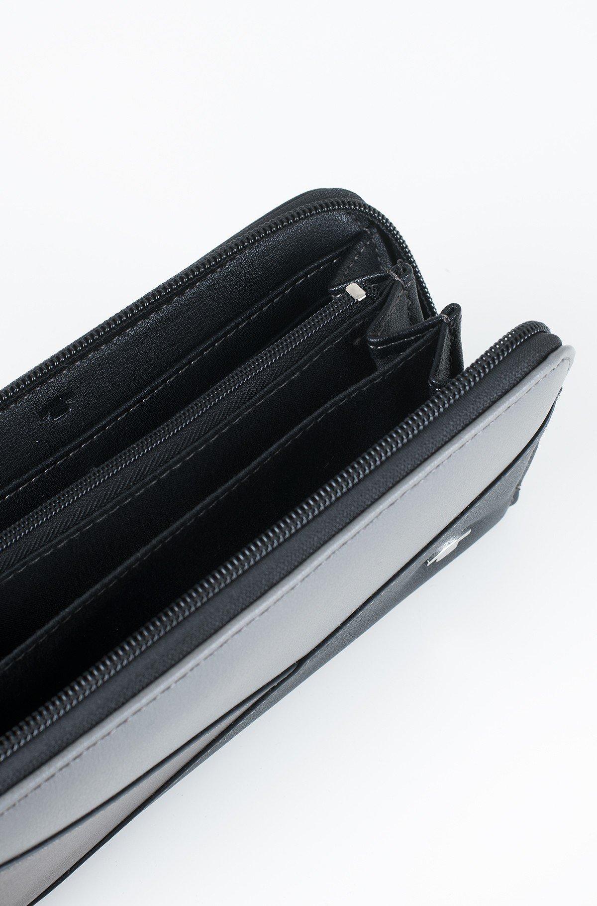Wallet 26005-full-3