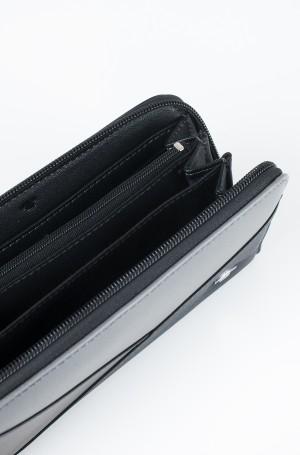 Wallet 26005-3