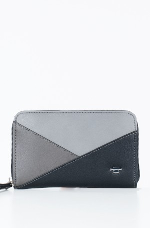 Wallet 26004-1