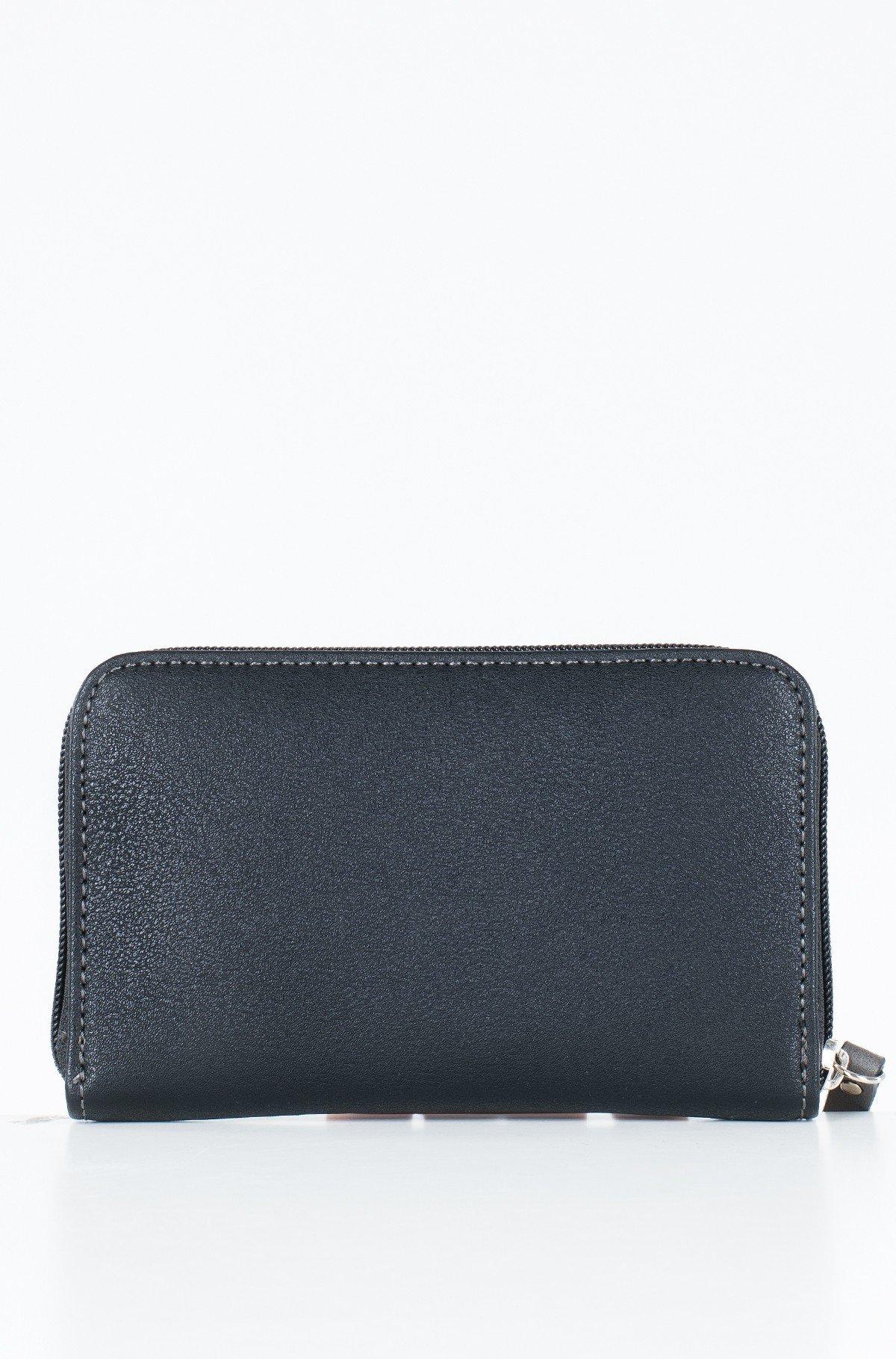 Wallet 26004-full-2