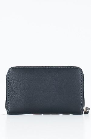 Wallet 26004-2