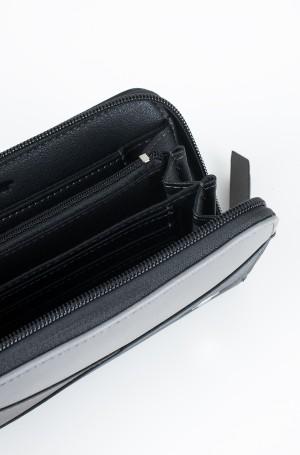 Wallet 26004-3