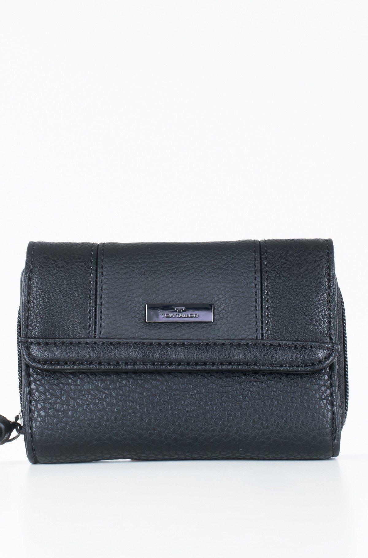 Wallet 24420-full-1