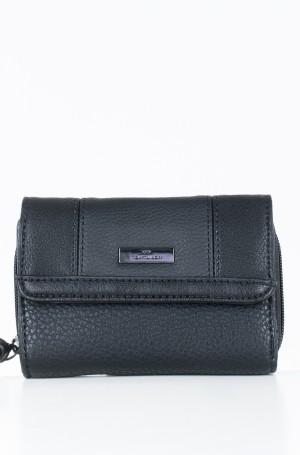 Wallet 24420-1