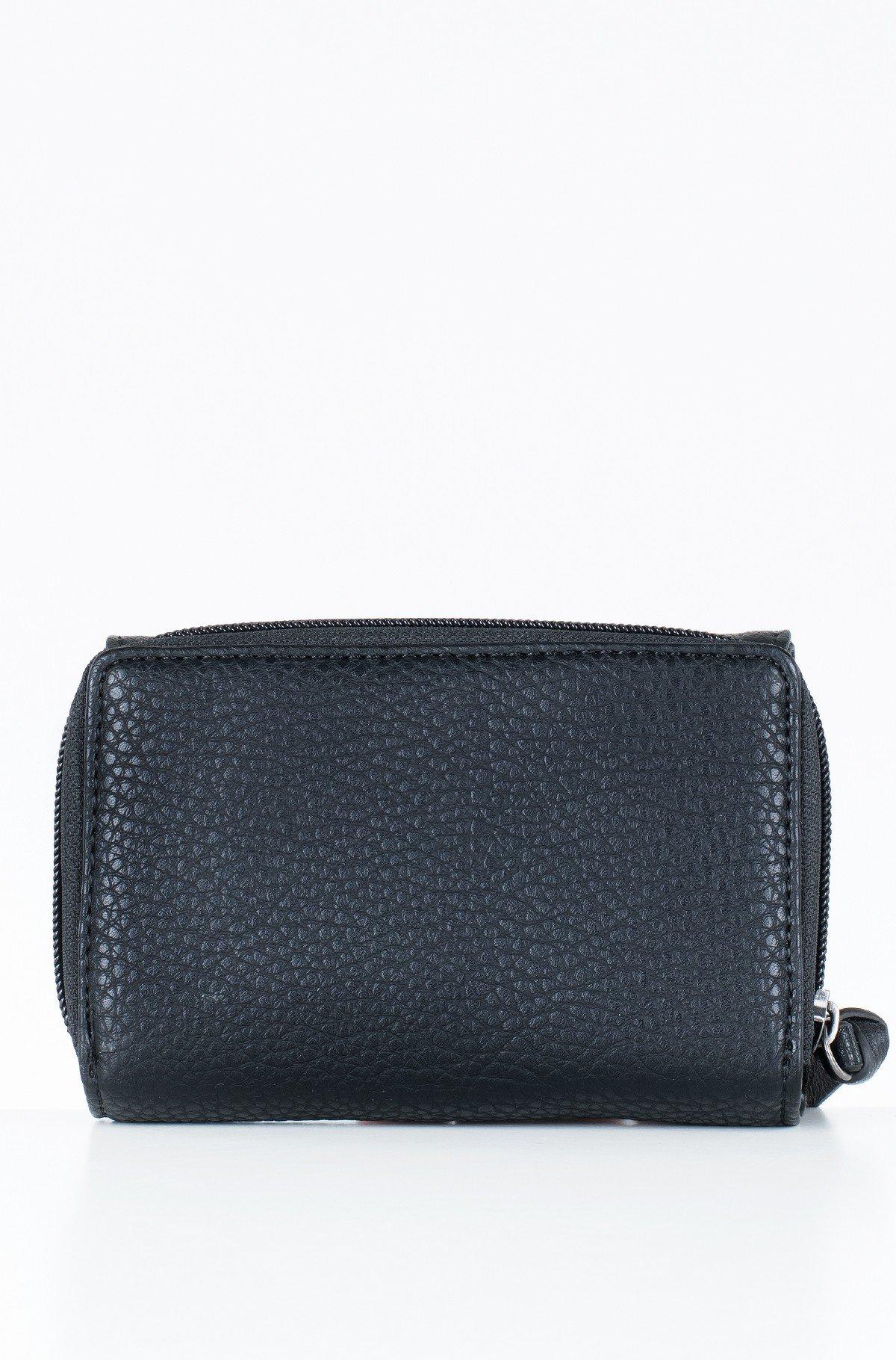 Wallet 24420-full-2