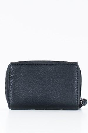 Wallet 24420-2