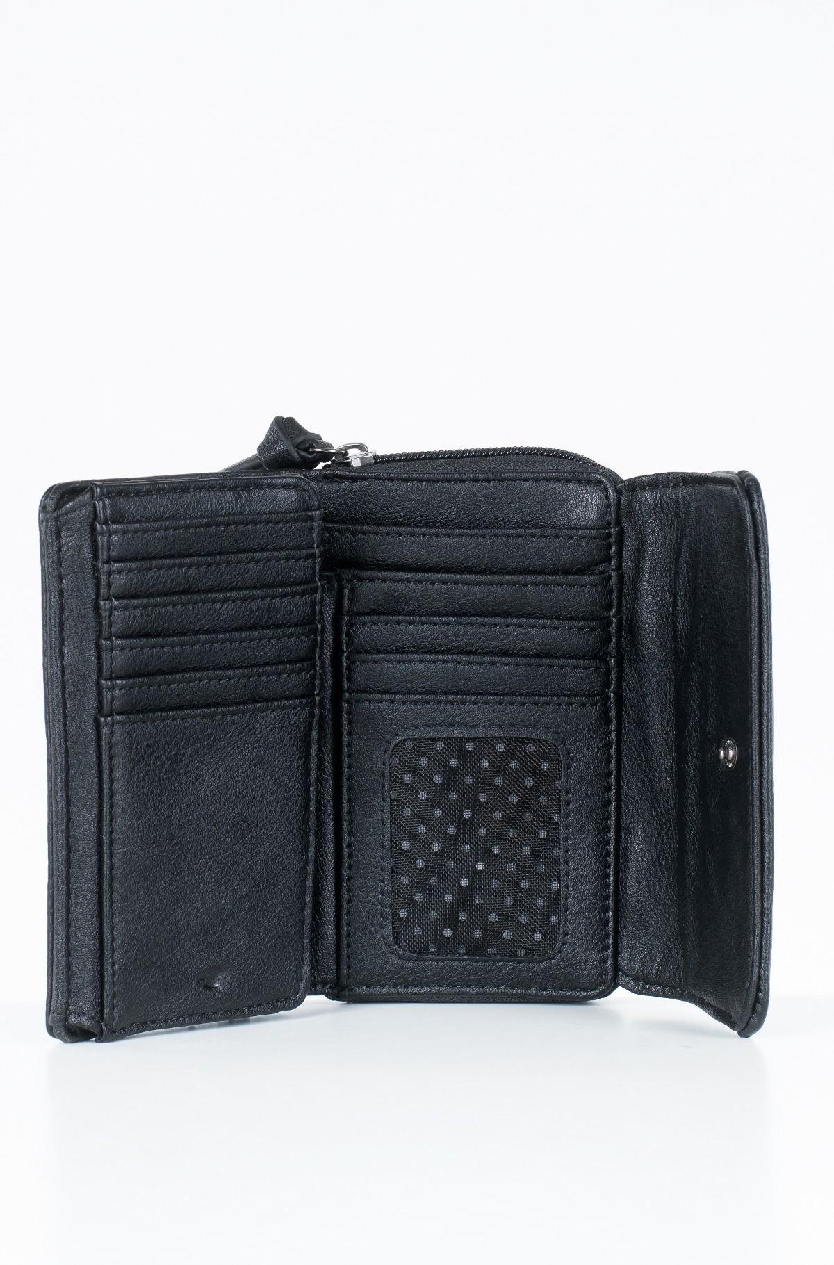Wallet 24420-full-3