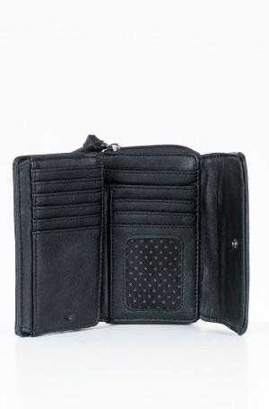 Wallet 24420-3