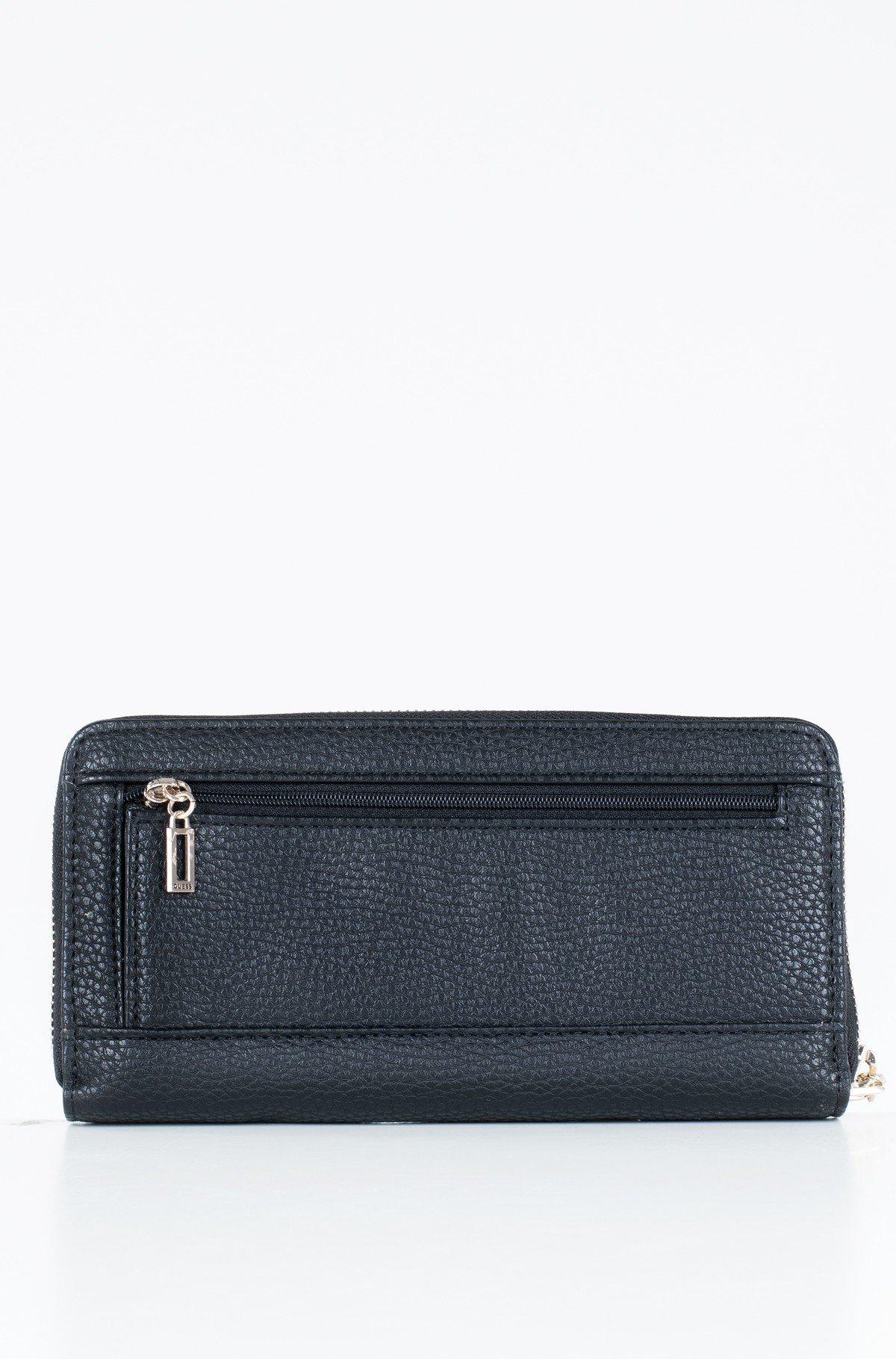 Wallet SWVG74 39460-full-2