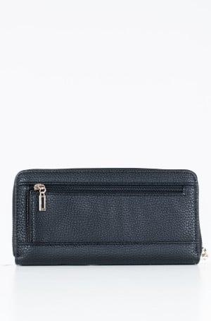 Wallet SWVG74 39460-2