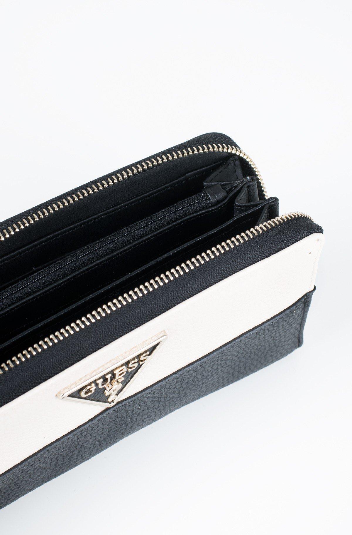 Wallet SWVG74 39460-full-3